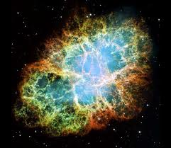 Universal (Cosmic) Laws, Sub-Laws and Principles | THE